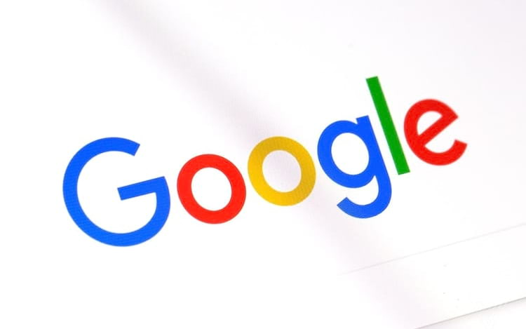 Google enumera os melhores apps para Android do ano