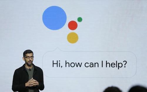 Google I/O 2018: Todas as novidades apresentadas