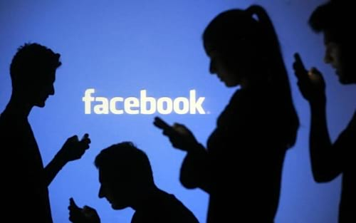 Pesquisa mostra que poucos usuários ficaram preocupados com vazamento de dados do Facebook