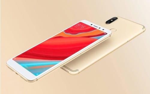 Xiaomi anuncia Redmi S2 com Snapdragon 625 e duplo sistema de câmeras