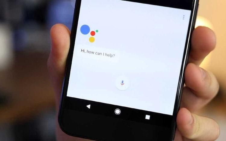 Novas vozes já podem ser usadas no Google Assistente nos Estados Unidos. No Brasil, novidade deverá demorar mais um tempo para chegar. Por enquanto, recurso está disponível apenas nos Estados Unidos.