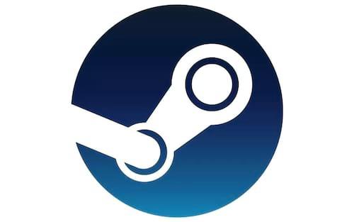 Steam ganha aplicativo que permite transmitir jogos do PC para Android e iOS