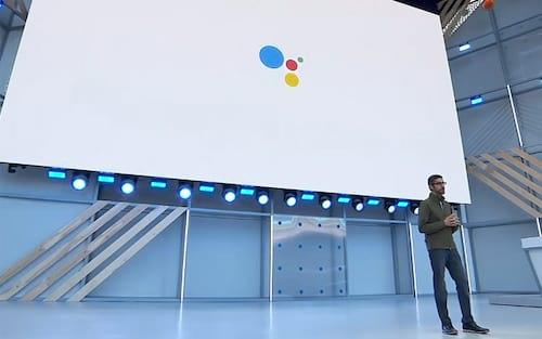 Google Assistente e Maps com Inteligência Artificial vão mudar completamente o seu dia a dia