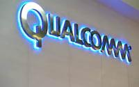 Qualcomm sofre pressão para lançar smartphone com 5G ainda neste ano