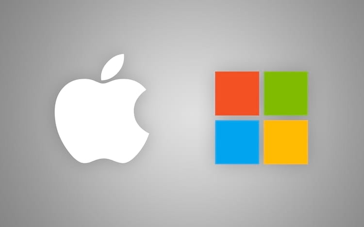 iMessage poderá chegar ao Windows através de parceria entre Microsoft e Apple.