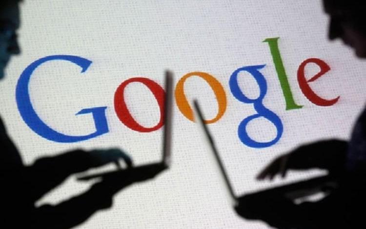 Google passa a permitir que usuários excluam alguns dados armazenados pela empresa.
