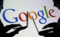 Google passa a permitir que usuários excluam alguns dados armazenados pela empresa