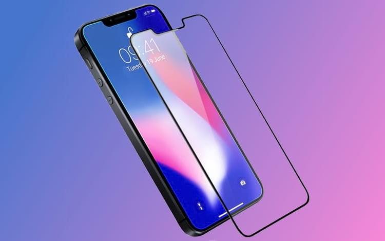 Apple deve lançar iPhone SE 2 em setembro.
