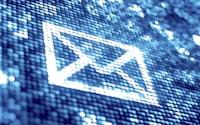 Pesquisadores encontram falha que pode acessar e-mails criptografados