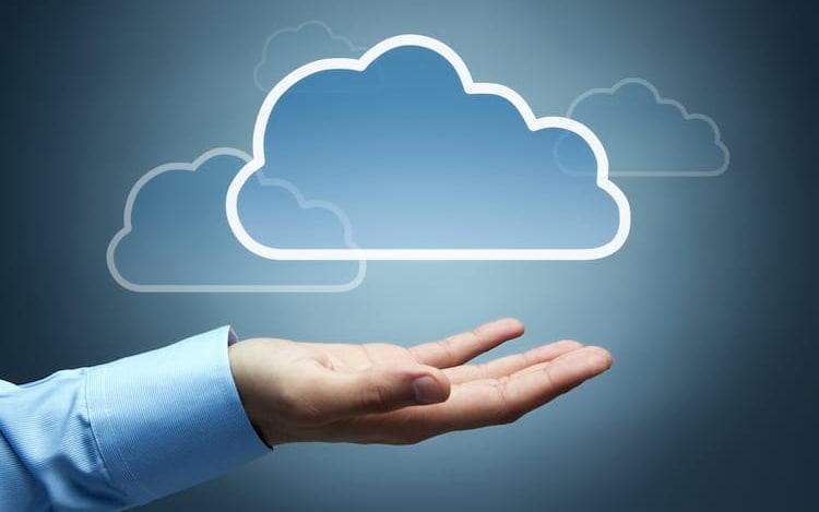 One, o novo serviço de nuvem do Google, tem valores revelados. Expectativa é garantir mais espaço no mercado.