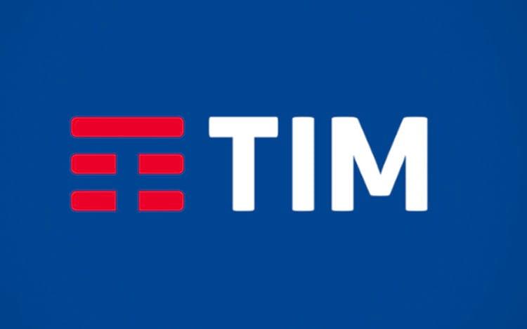 TIM Beta vai permitir que clientes antecipem a renovação dos seus planos