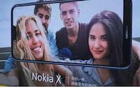 Nokia X6 será lançado amanhã e tem preço vazado