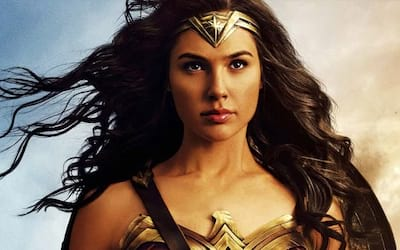 Calendário dos próximos filmes de Super-Heróis