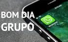 Admin de grupos, o WhatsApp anunciou novidades, confira