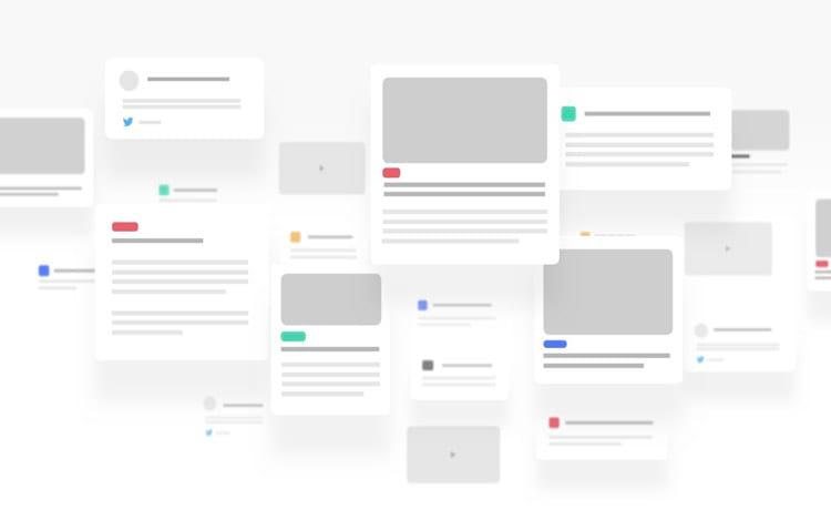 O novo Google Notícias já está disponível para Android, iOS e Web