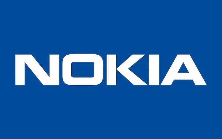 A Nokia já liderou o mercado de smartphones, porém, acabou perdendo espaço para outras companhias do setor. A companhia, agora, anunciou um evento na Rússia para o dia 29 de maio. Expectativa é que o Nokia X6 seja lançado.