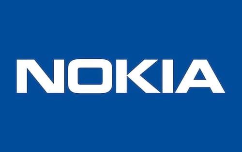 Nokia deve lançar novos aparelhos em evento do dia 29 de maio