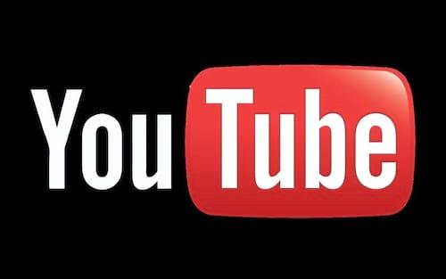 YouTube passa a mostrar nomes de musicas em vídeos