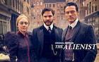 10 títulos na Netflix para quem gostou de The Alienist