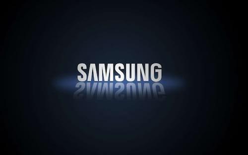 Samsung marca evento na Índia para revelar novos smartphones