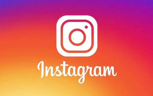 Instagram: novo recurso permite compartilhar fotos publicadas no Stories