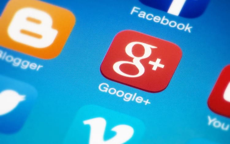 Google Plus deverá contar com várias melhorias.