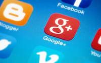 Google Plus deverá contar com várias melhorias
