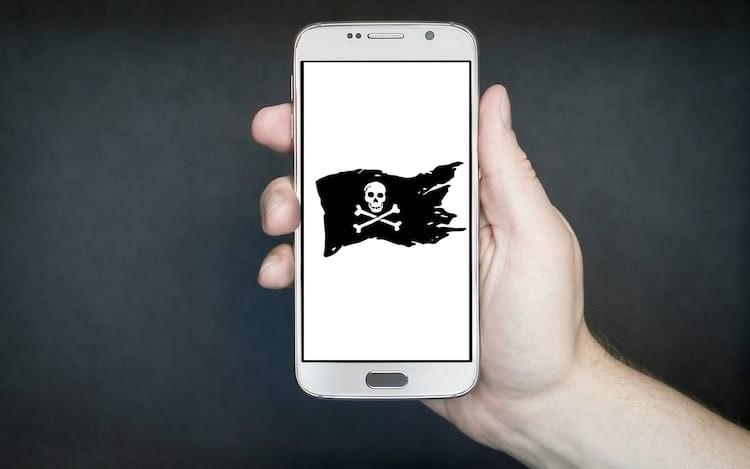 Anatel começou a bloquear os aparelhos piratas em 9 de maio. Desde então, quase 40 mil celulares já foram banidos.  Os donos dos aparelhos já haviam sido informados sobre o bloqueio.