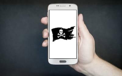Em uma semana, Anatel já bloqueou quase 40 mil celulares piratas