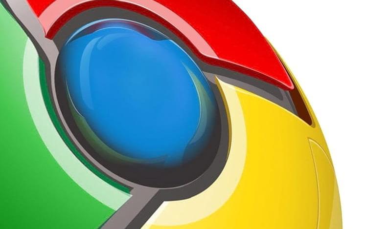 Google Chrome deixará de marcar como seguros os sites com protocolo HTTP. Google diz que grande parte das páginas já estão no protocolo HTTPS. Em julho os sites deverão receber o selo de nao seguro.