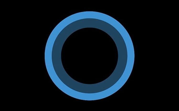 Agora vai? Microsoft adquire startup que irá colaborar com a Cortana