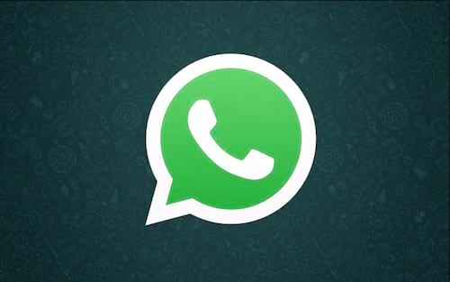 WhatsApp é o principal meio usado para difundir notícias falsas