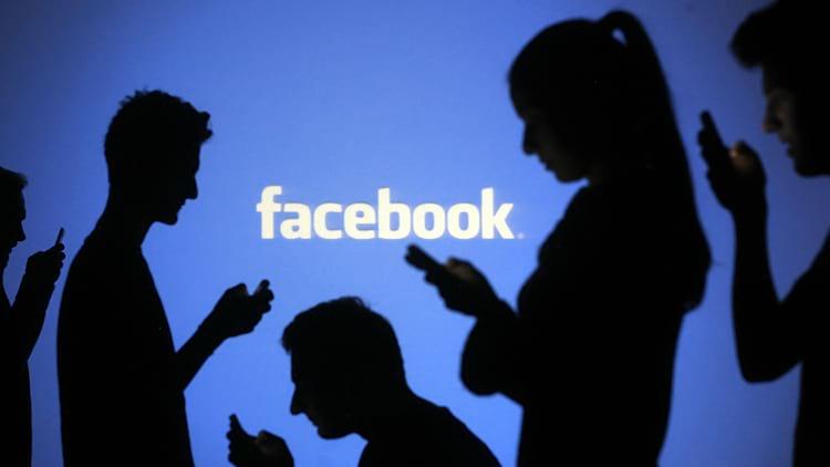 Facebook e Qualcomm unidas para levar internet a locais remotos.