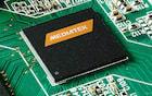 Helio P22 é o primeiro chipset básico de 12 nm da MediaTek