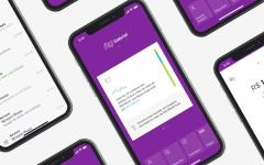 Nubank anuncia novo visual do aplicativo e mais mudanças