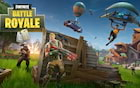 Requisitos mínimos para rodar Fortnite no computador