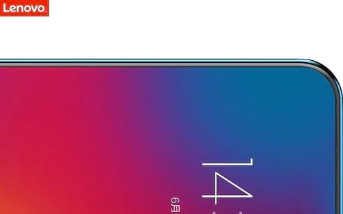 Z5 terá bateria capaz de suportar 45 dias em standby, garante CEO da Lenovo
