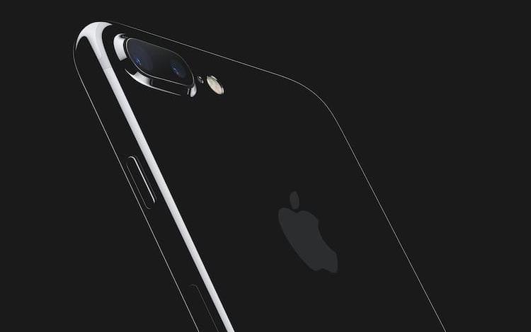 Pesquisa de satisfação aponta iPhone 7 Plus na primeira colocação.