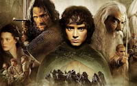 10 trilogias que você precisa assistir