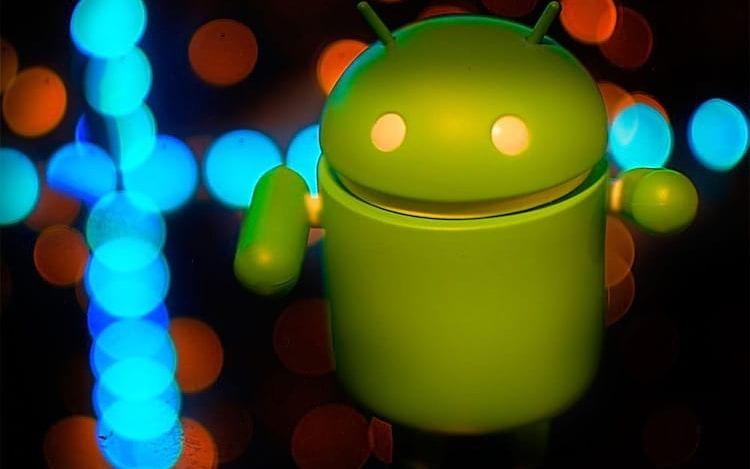Avast revela lista de smartphones com malware de fábrica