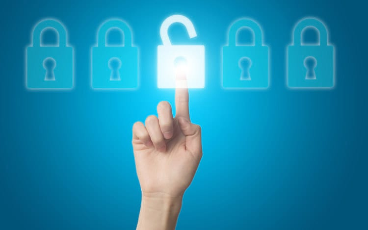 Empresas passam a ter prazo de 72 horas para avisar clientes sobre vazamento de seus dados pessoais