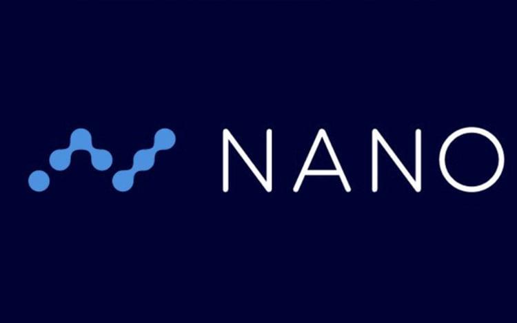 O que é a criptomoeda Nano?