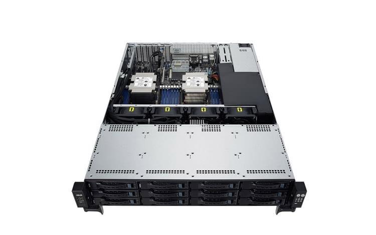 RS520-E9