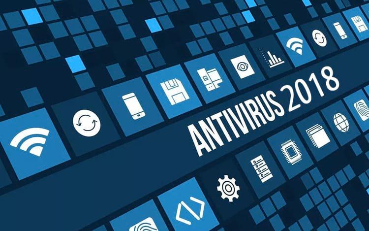 Melhores antivírus de 2018