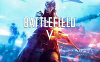 Requisitos mínimos para rodar Battlefield V no PC