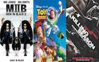 Títulos que serão removidos da Netflix em junho de 2018 - 1ª quinzena