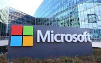 Microsoft pode atingir a marca de US$ 1 trilhão, segundo a Forbes
