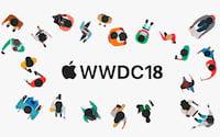 Acompanhe ao vivo o evento da Apple