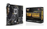 ASUS anuncia placas-mãe produzidas no Brasil com 8ª geração de processadores Intel e memórias DDR4