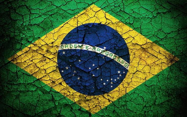 Órgão do governo federal é investigado por suposta venda de dados de brasileiros